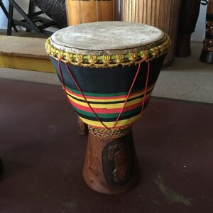 african-1060423_640